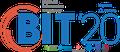 Міжнародний Форум BIT-2020