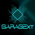 GARAGExt Day
