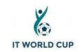 IT World Cup