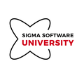 """Курс """"Software Architecture Trends 2021"""""""