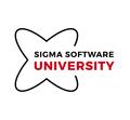 Sigma Software University Fest