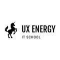 Курс UX/UI дизайна