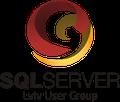 Зустріч групи Lviv SQL Server UG