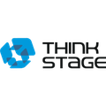ThinkStage
