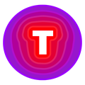 T-shaped Conference
