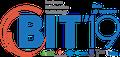 Міжнародний Гранд Форум BIT-2019