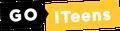 Code Teens — трьохмісячний онлайн-курс з програмування для підлітків