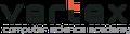 Курсы по Front-end (HTML, CSS, JavaScript) от Vertex Academy