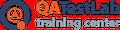 Бесплатный онлайн-курс «Основы тестирования ПО» от компании QATestLab