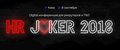 Digital-конференция для IT рекрутеров и T&D HR JOKER 2018