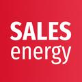 Курсы IT Sales