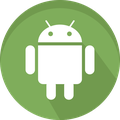 Android Sunday with Doug Sillars, GDE