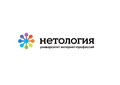 Бесплатный онлайн-курс «Основы HTML и CSS»