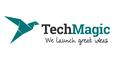 JavaScript Training Center 2.0 by TechMagic