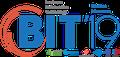 Форум BIT-2019