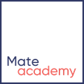 Курси Full stack від Mate academy