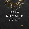 Data Summer Conf