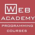"Вебинар ""Agile requirements management tools & techniques"""