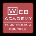 Мастер-класс «Управление требованиями на Agile проектах»