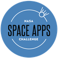 NASA Space Apps Challenge Dnipro
