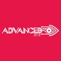 ADVANCED'2018: передовые технологические решения для дома и бизнеса