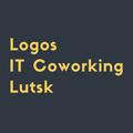 Велике відкриття LOGOS IT Coworking у Луцьку