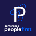 PeopleFirst Conference 2019