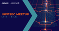 InfoSec MeetUp