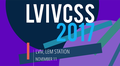LvivCSS 2017 Conference