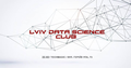 Lviv Data Science Club