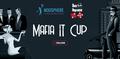 Mafia IT Cup 2020