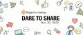 Magento Meet Dare To Share_Nov