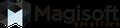 Стажування в компанії Magisoft з подальшим працевлаштуванням