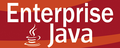 "Курс ""Enterprise Java"""