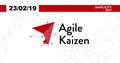 Simplicity Day: Agile Kaizen