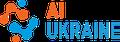 AI Ukraine '17