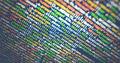 """Бесплатный мастер-класс """"Искусство оптимизации кода"""". Часть 2"""