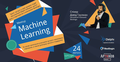 Meetup Machine Learning