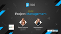 Meetup Project management