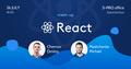 React meet-up