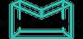 MEGOGO Kaggle Challenge