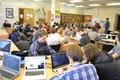 ML+AI Hackathon in e-Health & Open Data