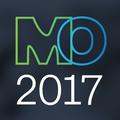 SmartData – конференция по большим и умным данным