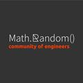 Math.random(): Frontend Frameworks. Unboxing