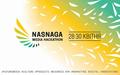 Nasnaga Media Hackathon
