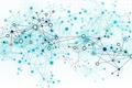 Data Science in LeanCoffee format