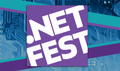 .NET Fest - конференция по .NET разработке