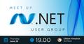 Ciklum Vinnytsia .NET user group Meetup