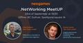 Net.Working MeetUp