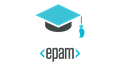 EPAM University Programs Kharkiv – Java